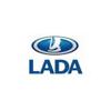 дворники для Lada (Ваз)