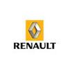 дворники для Renault