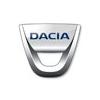 дворники для Dacia