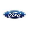 дворники для Ford