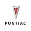 дворники для Pontiac