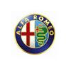 дворники для Alfa Romeo