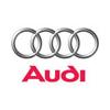 дворники для Audi