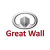 дворники для Great Wall