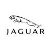 дворники для Jaguar