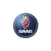 дворники для Saab