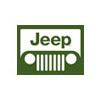 дворники для Jeep