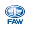 дворники для FAW