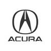 дворники для Acura