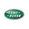 дворники для Land Rover