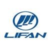дворники для Lifan