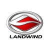 дворники для Landwind