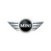 дворники для Mini