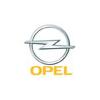 дворники для Opel