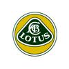 дворники для Lotus